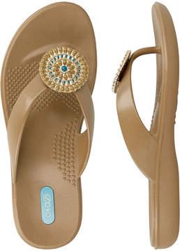 OKA b. Camel Allie Sandal - Women