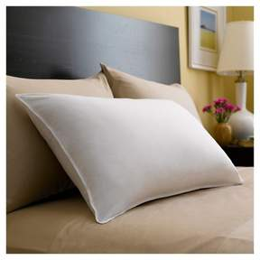Best Cooling Pillows Popsugar Home