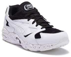 Asics GEL-Diablo Sneaker