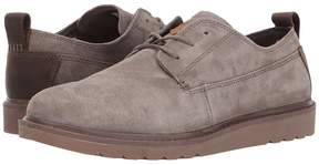 Reef Voyage Low Men's Lace up casual Shoes