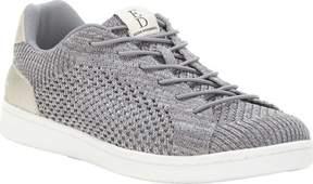 ED Ellen Degeneres Casie Sneaker (Women's)