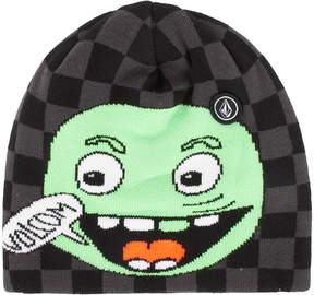 Volcom Rack Monster Beanie