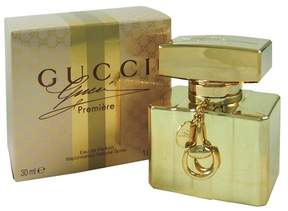 Gucci Premiere by Gucci Orange Eau de Parfum Women's Perfume - 1.7 fl oz