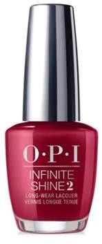 OPI Infinite Shine, Nail Lacquer Nail Polish, I'm Not Really A Waitress.
