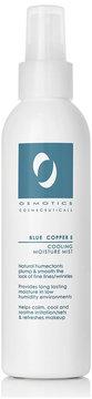 Osmotics Blue Copper 5 Cooling Moisture Mist