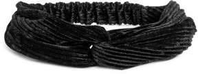 H&M Hairband - Black