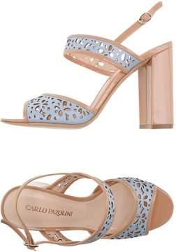 Carlo Pazolini Sandals