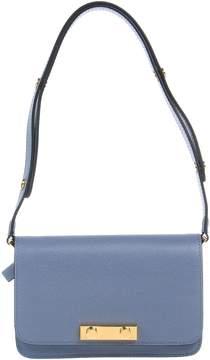 玛尼 Marni Handbags