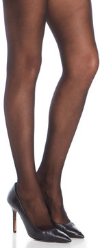 Emilio Cavallini Sheer 3 Dimension Tights
