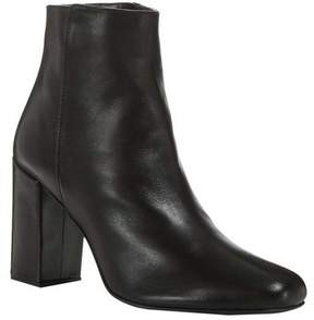 Charles David Women's Studio Ankle Boot