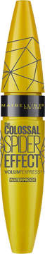 Maybelline Volum' Express The Colossal Spider Effect Waterproof Mascara