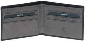 Dopp Men's Rfid Alpha Collection Slimfold.