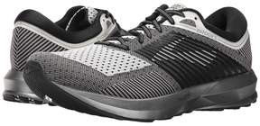 Brooks Levitate Men's Running Shoes