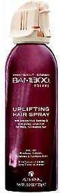 Alterna Bamboo Volume Uplifting Hair Spray