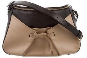 Christian Louboutin Leather Crossbody