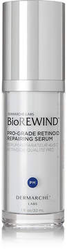 DERMARCHÉ LABS - Biorewind Pm Pro-grade Retinoid Repairing Serum, 30ml - Colorless