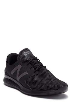 New Balance FuelCore Coast v3 Running Sneaker