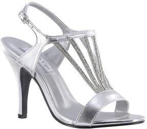 Touch Ups Women's Carmen Sparkly Sandal