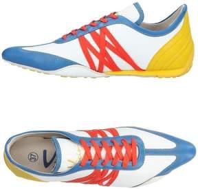 Vicini FASHION SPORT Sneakers