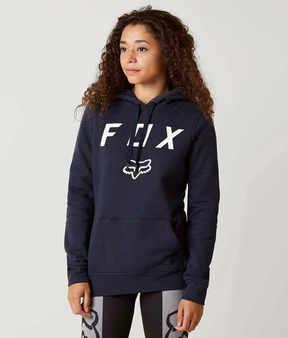 Fox District Sweatshirt