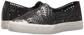 Not Rated Sand City Women's Shoes