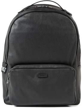 Furla Ulisse Backpack