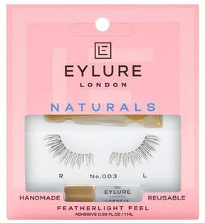 Eylure Accents 003 - 1ct