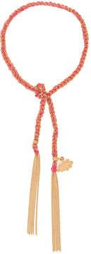 Carolina Bucci Dream Lucky Bracelet