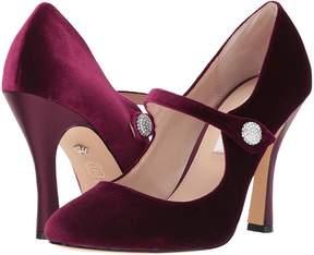 Nina Idette High Heels