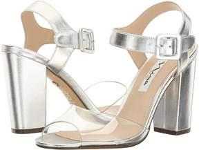 Nina Shirley Women's Shoes