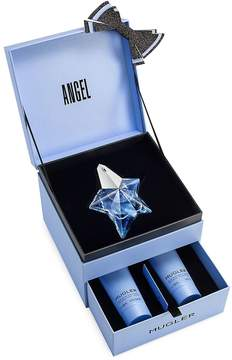 Thierry Mugler Angel Loyalty Set
