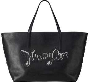 Jimmy Choo Pimlico Rock Tote (Men's)