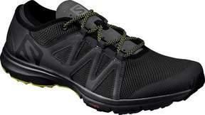 Salomon Crossamphibian Swift Hiking Shoe (Men's)