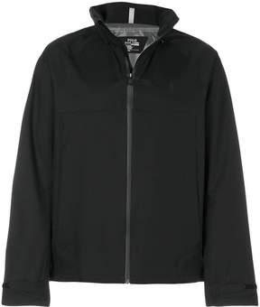 Polo Ralph Lauren waterproof lightweight jacket