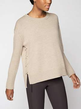 Athleta Merino Nopa Sweater