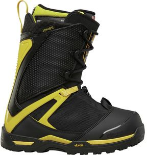 thirtytwo TM-Two Jones XLT Snowboard Boot