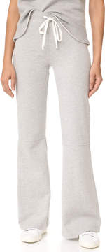 Clu Too Bell Bottom Lounge Pants