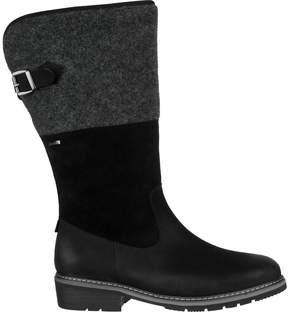 Blondo Venus Waterproof Boot - Women's