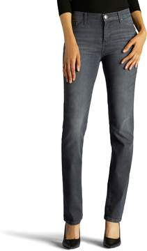Lee Women's Rebound Slim Fit Jean