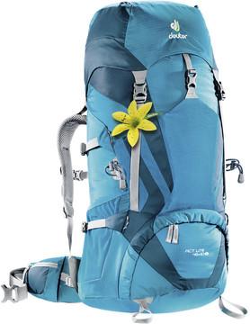 Deuter ACT Lite SL 45+10L Backpack
