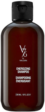 SpaceNK V76 BY VAUGHN Energising Shampoo
