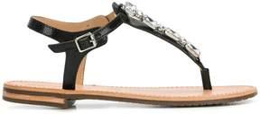 Geox Sozy sandals