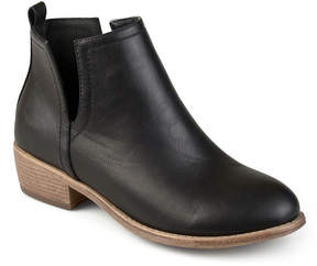 Journee Collection India Womens Bootie