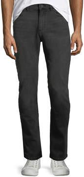 DL1961 Premium Denim Men's Relaxed Cooper Skinny Jeans