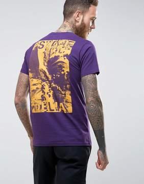 Edwin Psychedelia T-Shirt