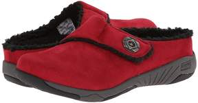 Propet Morgan Women's Shoes