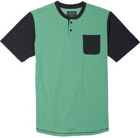 Burton Bradley Henley Shirt