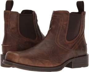 Ariat Midtown Rambler Men's Boots