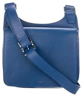 Shinola Small Field Crossbody Bag