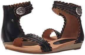 PIKOLINOS Alcudia 816-0657 Women's Sandals